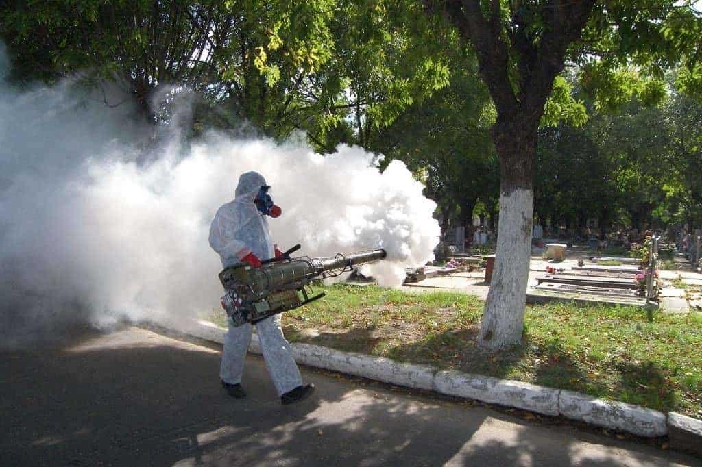 empresas-de-fumigacion